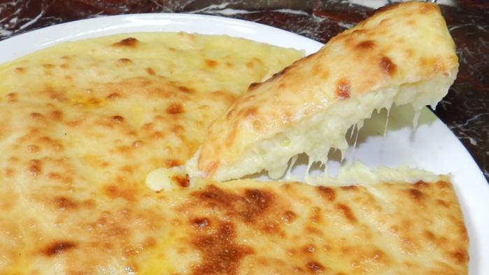 Puikusis sūrio pyragas