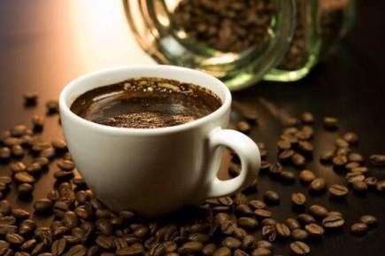 Aromatinga kava