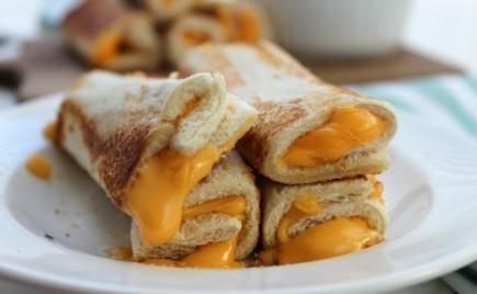 Susukti karšti sumuštiniai