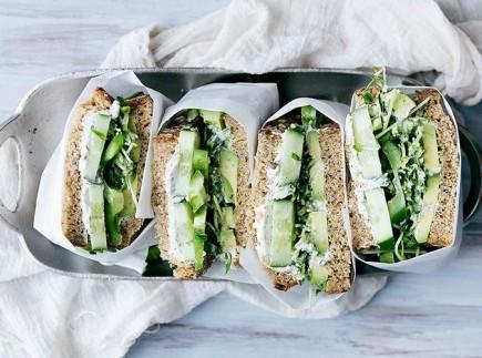Žalieji sumuštiniai