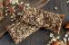 Sėklų duonelė-batonėlis